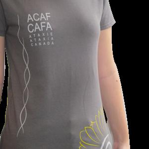 tshirt-ataxie-canada
