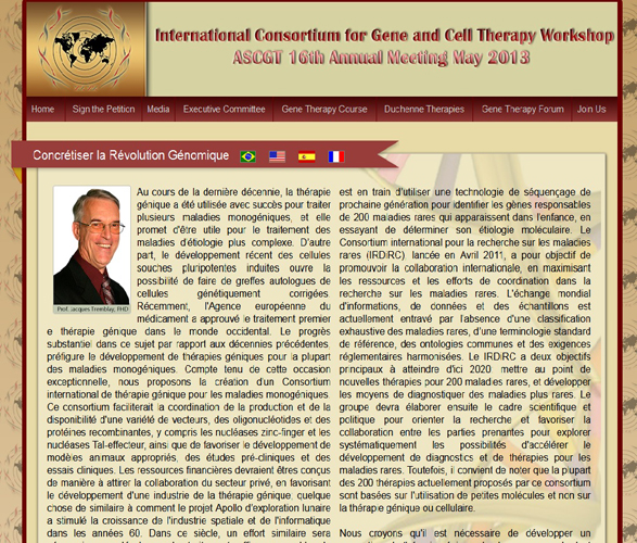 consortium-gene-therapy