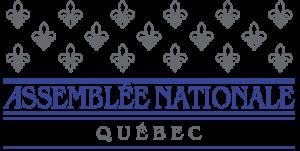 Assembl-nationale-Qc