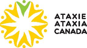 Ataxie Ataxia Canada