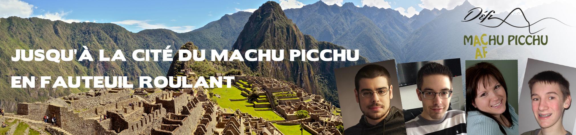 banner-machupicchu