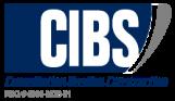 CIBS-logo-2013.fr (2)