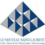 Logo Nouveau Saint-Laurent