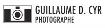 guillaumedcyr-logo