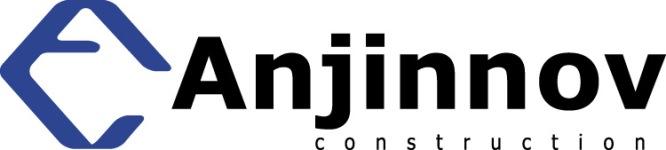 - logoAnjinnov couleur (JPEG) (2)