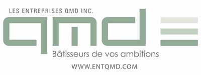 logo_qmd (2)