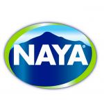 LOGO_NAYA-PLAIN
