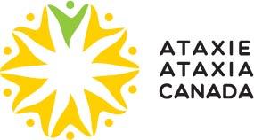 Logo-AtaxieCanada-couleur-RGB-H