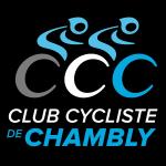 Logo-CCC-texte-couleur (1)