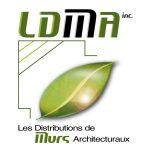 Logo-LDMA-petit