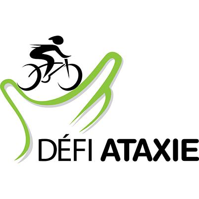 Logo_Defi_Ataxie