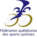 logo_complet Fédération