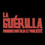 logoguerilla_web