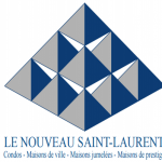 Nouveau saint-laurent